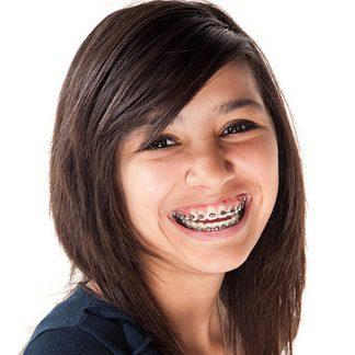 emergency orthodontics care