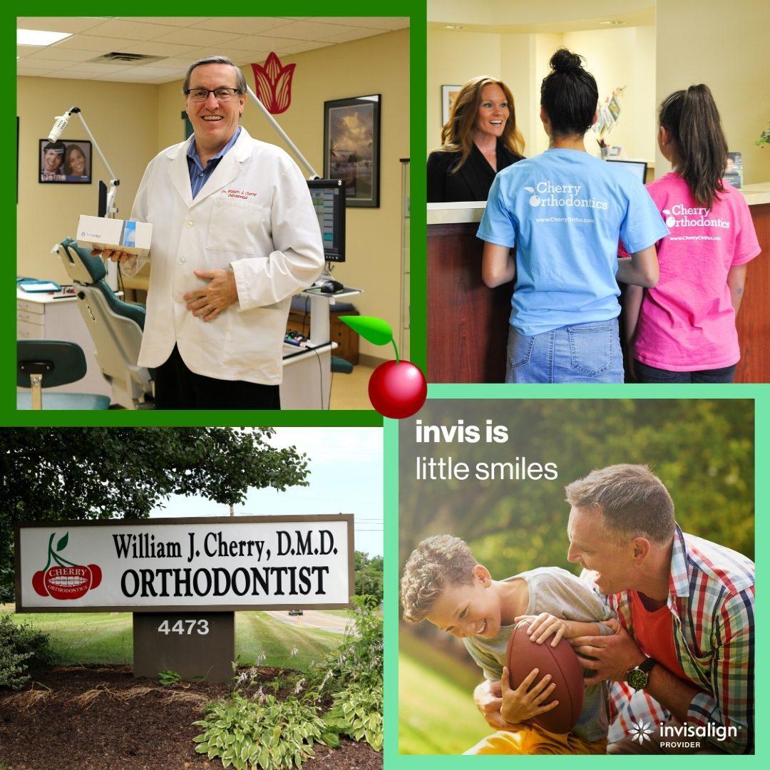 orthodontist in bethlehem