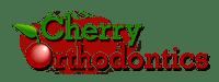 Cherry Orthodontics
