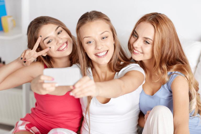 Teens Love Invisalign Lehigh Valley PA