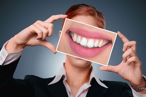Cherry Orthodontics in Schnecksville, PA